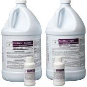 ProKlenz™ Booster Sterile Detergent