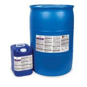 ProKlenz® NpH Neutral Detergent