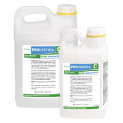 Prolystica® Ultra Concentrate Neutral Detergent