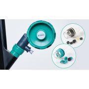 SmartBand® multi-band ligation kit
