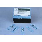 Spordex® Biological Indicator Strips