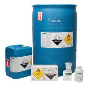 Vaprox® Hydrogen Peroxide Sterilant
