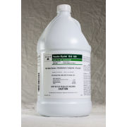 Vesta-Syde® SQ 128 Ready-To-Use (RTU) Disinfectant