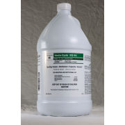 Vesta-Syde® SQ 64 Ready-To-Use (RTU) Disinfectant