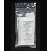 Vesta-Syde® SQ st Disinfectant