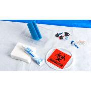 VIA® Procedure Kits