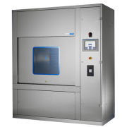 Reliance® 480PG Pharmaceutical Grade Washer