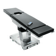 STERIS 5085 SRT Surgical Table