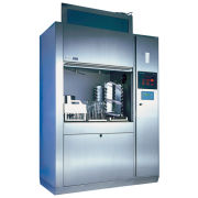 Reliance® 580PG Pharmaceutical Grade Washer