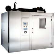 Reliance® 9800 Pharmaceutical Grade Washer
