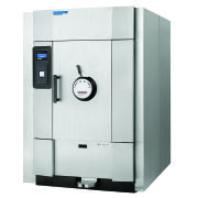 AMSCO® 400 Series® Medium Steam Sterilizer