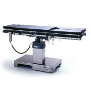 ASC 2000™ Ambulatory Surgical Table