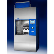 Reliance® 400XLS-500XLS Laboratory Glassware Washer