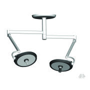 Harmony® vLED Surgical Lighting System