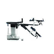 STERIS OT 1000 Series Orthopedic Surgical Table