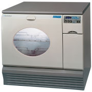 Reliance® 200 and 250 Glassware Washer