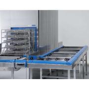 Reliance® SCS Load/Unload Modules