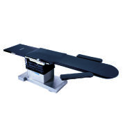 SurgiGraphic 6000 Image Guided Surgical Table
