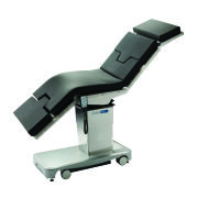 Surgimax Surgical Table
