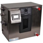 VHP® M10 Biodecontamination Unit