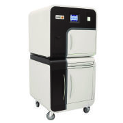 V-PRO® 60 Low Temperature Sterilization System