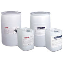 STERIS Product Number 1K2505 CAGE-KLENZ 250 (5 GAL-PLASTIC JERRICAN)