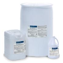 STERIS Product Number 1L1005 LABKLENZ 100 (5 GAL-PLASTIC JERRICAN)