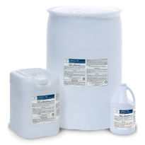 STERIS Product Number 1L1008 LABKLENZ 100 (4 X 1 GALLON PLASTIC BOTTLES - FIBERBOARD BOX)