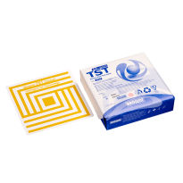 STERIS Product Number 2352AB TST SGL USE B. DICK TEST PACK/134C-3.5 MN (20 PACKS)