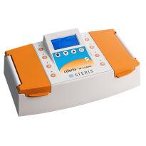 STERIS Product Number LCB046 CELERITY HP INCUBATOR