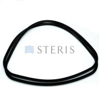STERIS Product Number P129373376 DOOR SEAL 26 IN.X37 1/2