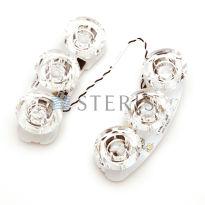 STERIS Product Number P129389088 LED-1 MODULE PAIR KIT