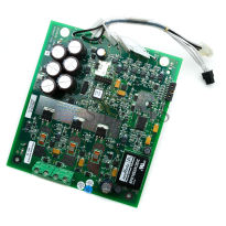 STERIS Product Number P146667106 LAMP HEAD CONTROLLER BRD
