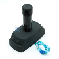 STERIS Product Number P146667276 SWITCH BEZEL SMALL LIGHT