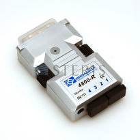 STERIS Product Number P146667443 DVI VIDEO RECEIVER
