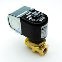 STERIS Product Number P413720433 24 V SOLENOID VALVE