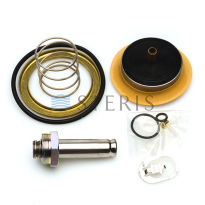 STERIS Product Number P764317688 KIT VALVE REPAIR