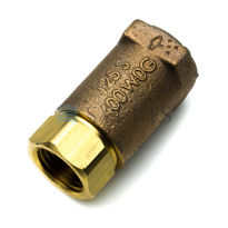 STERIS Product Number P764320492 VALVE CHECK