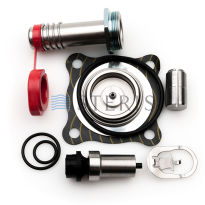 STERIS Product Number P764324895 KIT-REPAIR VALVE