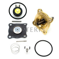 STERIS Product Number P764326619 P.M. PACK WATER MANIFOLD