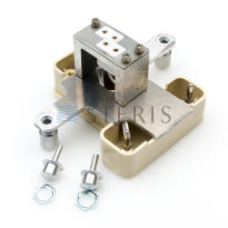 STERIS Product Number P764333863 KIT LA/LC LAMP HOLDER