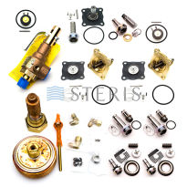 STERIS Product Number P764336517 KIT PM PACK CEN SM STM SD