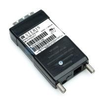 STERIS Product Number VTP000217 FIBER MODEM  SINGLE MM FIBER DVI RX - VTS  (ACORN)