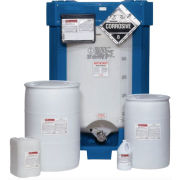 STERIS Product Number 116505 DA-7645 (5 GAL-BUCKET)