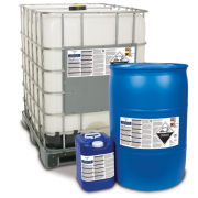 STERIS Product Number 142105 PROKLENZ ONE (5 GALLON - PLASTIC JERRICAN)