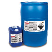 STERIS Product Number 142201WR PRO KLENZ TWO (55 GAL - DRUM)