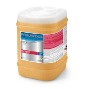 STERIS Product Number 1C22P3 PROLYSTICA HP ENZYMATIC  AUTOMATED DETERGENT (15 GAL DR)