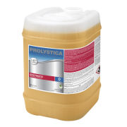 STERIS Product Number 1C22T6PE PROLYSTICA HP ENZYMATIC  AUTOMATED DETERGENT (10 L - EURO/ASIA)