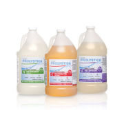 STERIS Product Number 1C3308 PROLYSTICA 2X CONC ENZYMATIC PRESOAK AND CLEANER (4 X 1 GAL-CASE