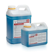 STERIS Product Number 1C38T6EC PROLYSTICA MULTI-ENZYMATIC CLEANER (10 L PAIL)